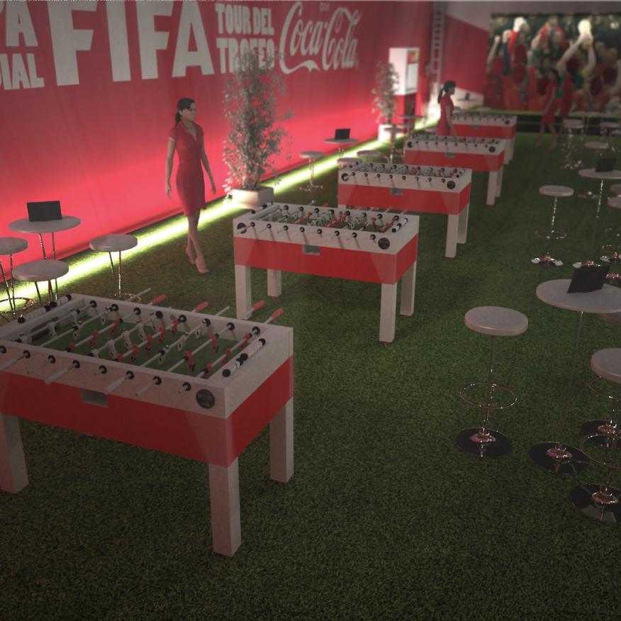 futbolines (0-00-00-00)