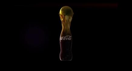 Promo_CocaCola